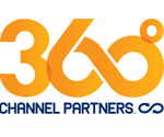 360-channel-partners