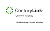 century-link-channel-alliance