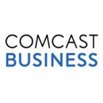 comcast-business