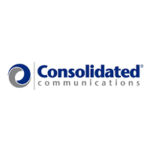 consolidated-communications