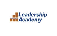 leadership-academy
