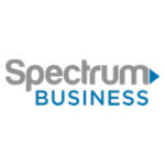 spectrum-business