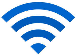 connectivity-logo