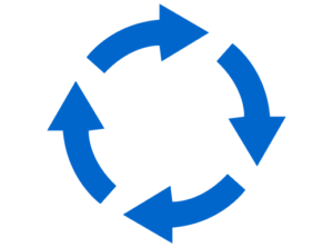 lifecycle-logo