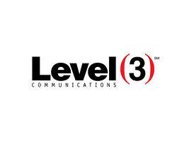 level-3-comm