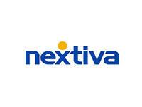 nextivia